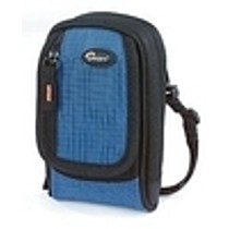 Lowepro Ridge 30 - Arctic blue