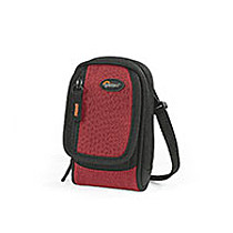 Lowepro Ridge 30 - Red