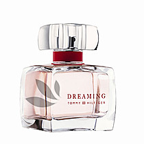 Tommy Hilfiger Dreaming EdP 100 ml W
