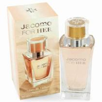 Jacomo For Her EdP 50 ml W