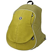 CRUMPLER Match Maker