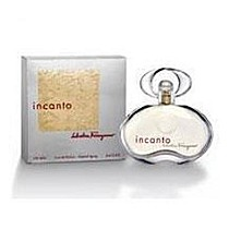 Salvatore Ferragamo Incanto EdP 30 ml W