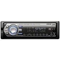 SONY   Autorádio CD/MP3/USB CDX-GT620U