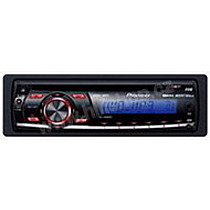 PIONEER   Autorádio CD/MP3 DEH-2000MPB