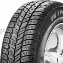Pirelli Winter 190 Snowcontrol 185/60 R15 88 T XL