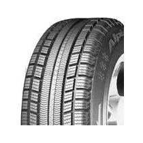 Michelin Agilis Alpin 205/75 R16 C 110 R