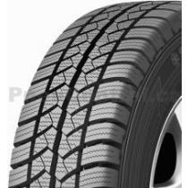 Semperit Van-Grip 205/65 R16 C 107 T