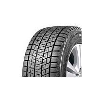 Bridgestone DM-V1 275/45 R20 110 R XL