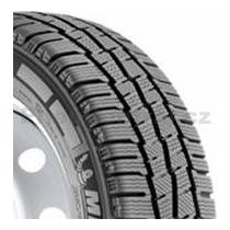 Michelin Alpin 175/70 R13 82 T