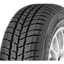 Barum Polaris 3 4x4 235/60 R18 107 H XL