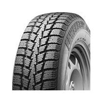 Kumho KC11 Power Grip 225/75 R16 121 R