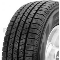 Pirelli Scorpion Ice 275/45 R20 110 V XL