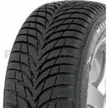 Goodyear UltraGrip 7 205/55 R16 91 H