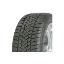 Goodyear UltraGrip Performance 2 225/55 R17 97 H