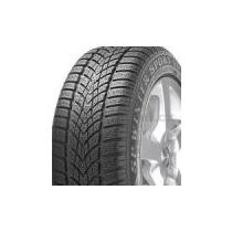 Dunlop SP Winter Sport 4D 215/55 R16 93 H