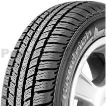 BFGoodrich Winter G 185/55 R15 82 T