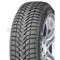 Michelin Alpin A4 225/55 R17 97 H GRNX
