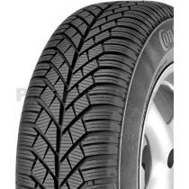 Continental ContiWinterContact TS 830 225/45 R17 91 H