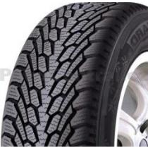 Nexen Winguard 255/70 R15 108 T