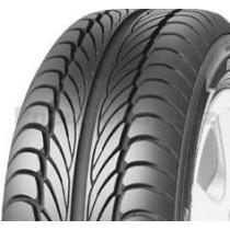 Barum Bravuris 255/40 R17 94 W