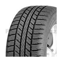 Goodyear Wrangler HP All Weather 255/60 R18 112 H XL