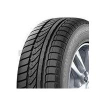 Dunlop SP Winter Response 175/65 R14 82 T