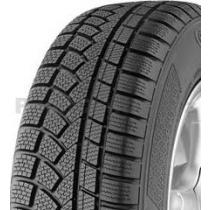 Continental ContiWinterContact TS 790 225/60 R15 96 H