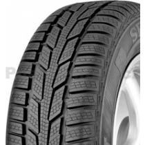 Semperit Speed-Grip 205/50 R17 93 H