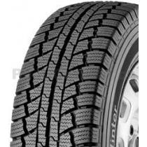 Continental VancoWinter 195/65 R16 C 104/102 T