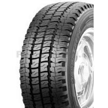 Tigar Cargo Speed Winter 195/65 R16 C 104 R
