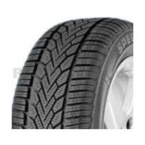 Semperit Speed-Grip 2 205/60 R16 96 H XL