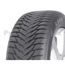 Goodyear UltraGrip 8 155/70 R13 75 T
