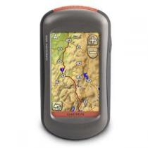 Garmin Oregon 450 EX