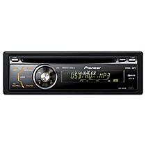 PIONEER   Autorádio CD/MP3 USB DEH-5000UB