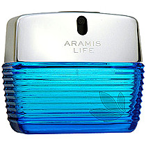 Aramis Life EdT 50 ml M