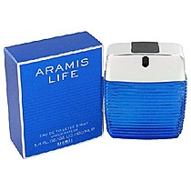 Aramis Life EdT 100 ml M
