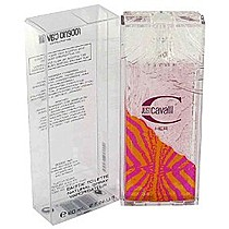 Roberto Cavalli Just Her EdT 60 ml W