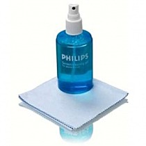 Philips SVC 2540