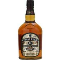 Chivas Regal 1l