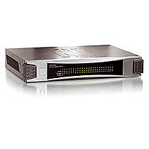 Level One GSW-2420 Office Giga Switch 24Port 10 / 100 / 1000Mbps