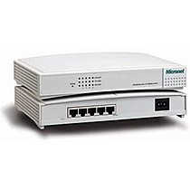 Micronet 5-Port 10 / 100M Switch SP605B