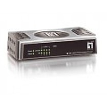 LevelOne VPN Broadband Router