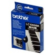 BROTHER LC-1000 Ink