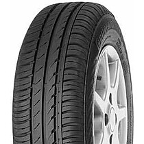 Continental 185/70 R13 86T ContiEcoContact 3