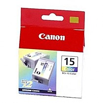 CANON BCI-16CL
