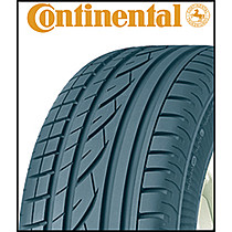 Continental 175/65 R14 82H ContiEcoContact EP