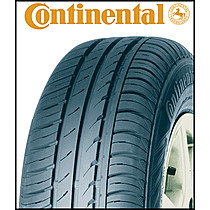 Continental 185/70 R14 88H ContiEcoContact 3