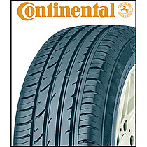 Continental 205/60 R15 91H ContiPremiumContact 2