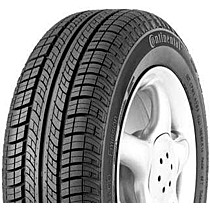 Continental 195/60 R15 92T ContiEcoContact EP