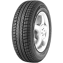 Continental 135/70 R15 70T ContiEcoContact EP